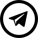 https://telegram.me/icauw